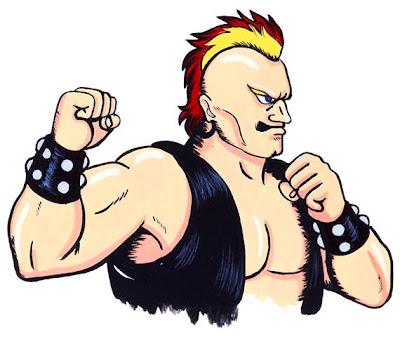 File:Street Fighter Art Birdie 2.jpg