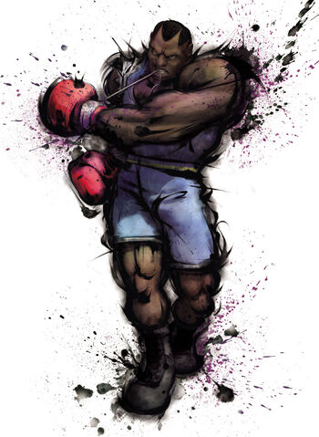 File:Sf4-balrog.jpg