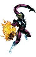Super-Skrull UMvsC3
