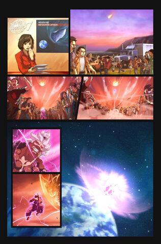 File:God Akuma CFE Ending.jpg