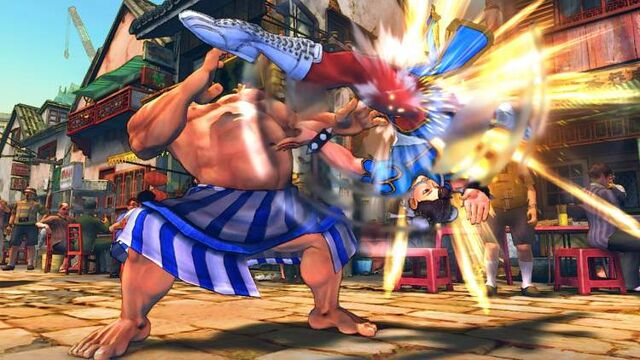 File:Sf4-spinningbirdkick.jpg