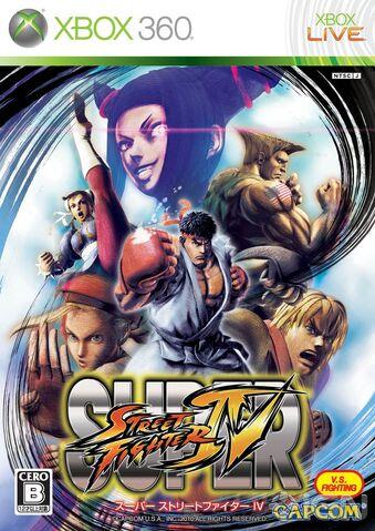 File:SSFIV-Japan-Xbox-360.jpg
