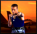 File:Sfm guile.png