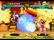 246763-marvel-super-heroes-vs-street-fighter-playstation-screenshot