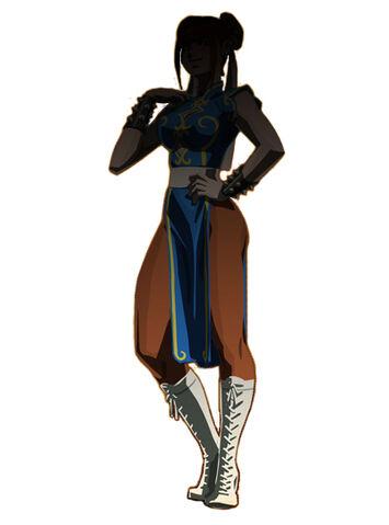 File:SFV Shadow Lady.jpg