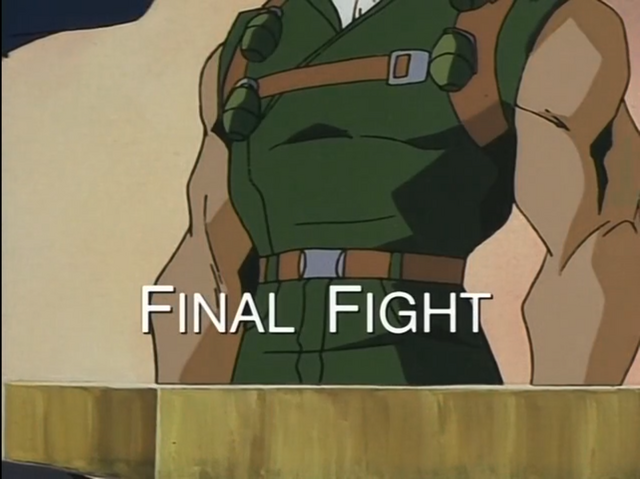 File:StreetFighter EP25.png