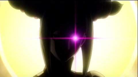 Super Street Fighter IV Juri Anime Trailer English Dub