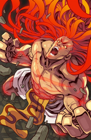 File:Necalli-sfv-by-edwin-huang.png