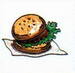 FFSFCHamburger