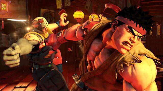 File:SFV Charlie punch Ryu.jpg