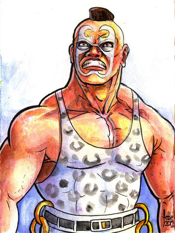 File:Sketchcard final fight abigail by fedde-d4rnwhw-1-.jpg