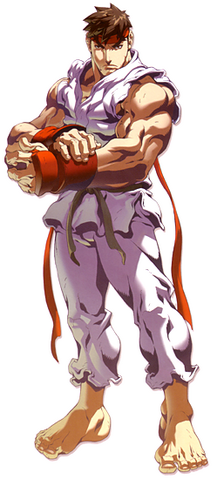 File:Ryu (UDON Bio).png