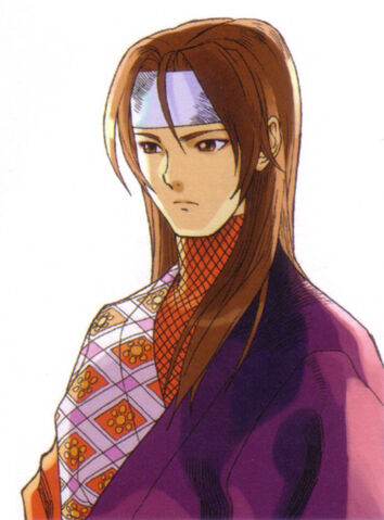 File:Street-fighter-ex-2-plus-hayate-alt-portrait.jpg