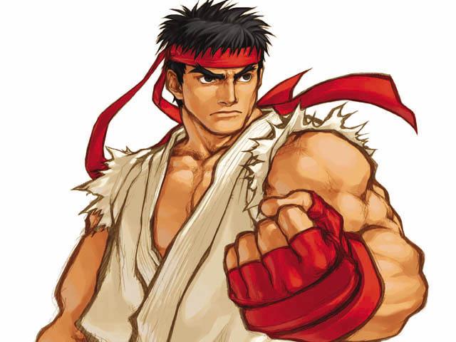 File:Ryu (CFA).png