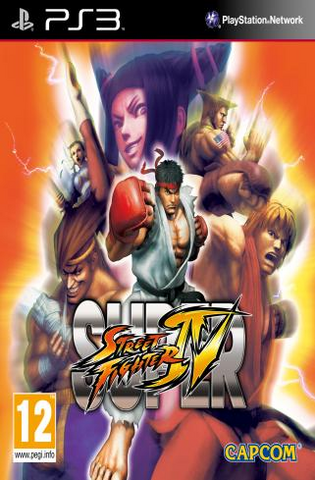 File:Street fighter cover.png