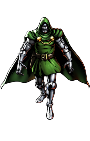 File:Doctor Doom.png