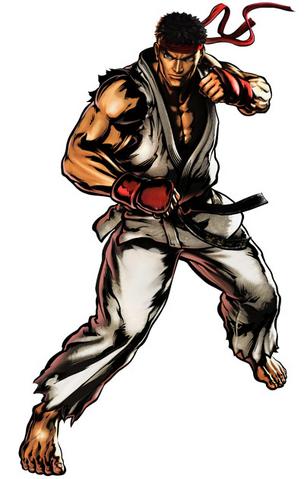 File:Ryu UMvsC3.png