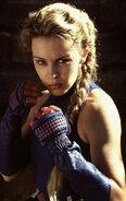 Cammy - Kylie Minogue 1994 02