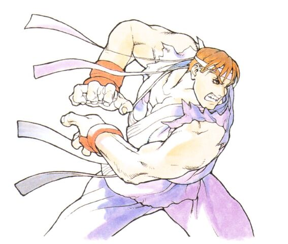 File:Ryu-a-fix.JPG
