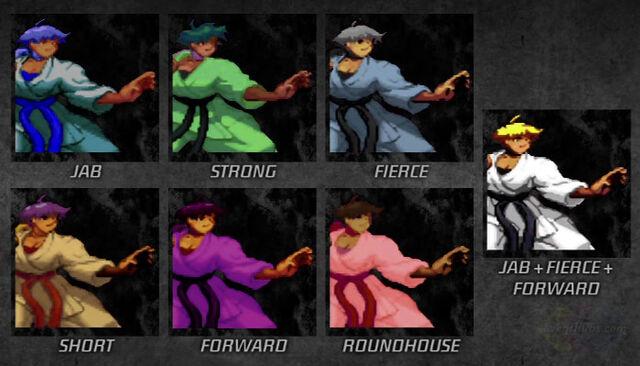 File:Makoto color pack 2.jpg