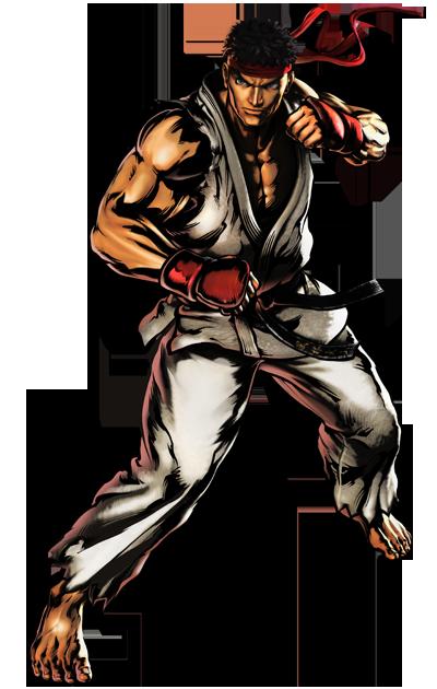Archivo:Ryu.png