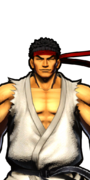 Ryu-umvc3-v1
