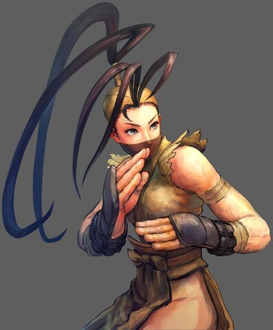 File:Ibuki SSFIV 01.jpg
