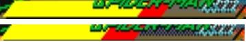 File:Shun Goku Satsu (Top) vs Shining Gou Shock.jpg