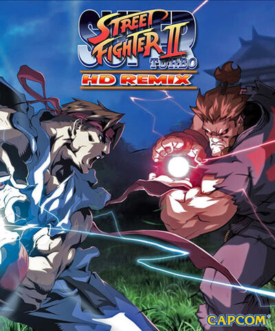 File:HD Remix art.jpg