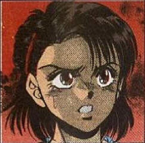 File:Po-Lin (SFII manga).jpg