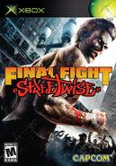 Finalfightstreetwisexbox