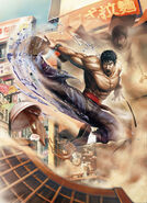 Street-Fighter-X-Tekken-Law