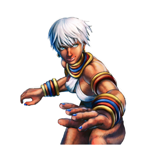 File:Character select Elena USF4.png