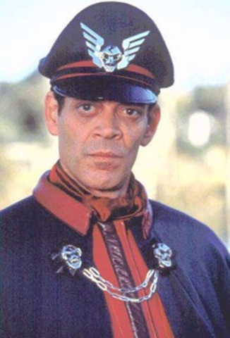 File:20101122raul-julia-bison-702297.jpg