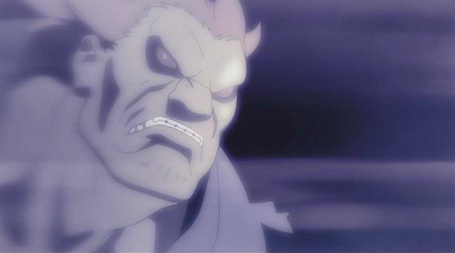 File:Akuma the ties that bind animated movie.png