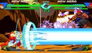 Epic Super Clash Episode 4