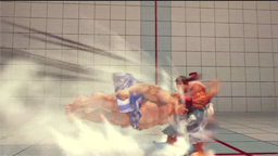 File:Super Killer Head Ram.png