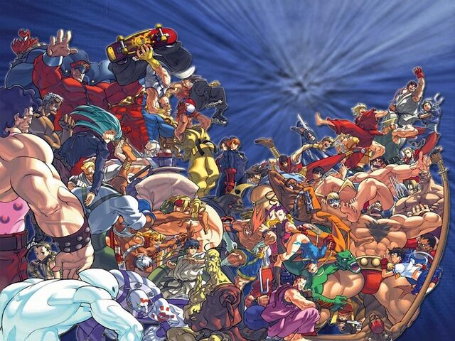 File:Street-fighter-characters.jpg