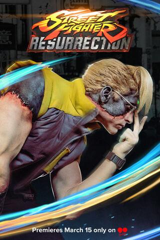 File:Street Fighter Resurrection Key Art RGB 2000x3000 Premiere.jpg