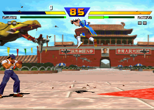 File:Cracker V Chun.png
