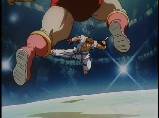 File:Ryu v Zangief.png