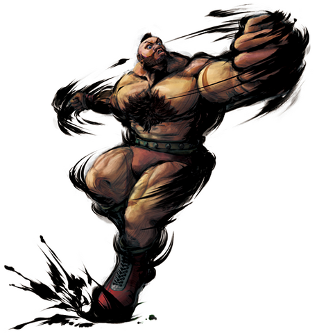 File:FileSFIVZangief2.png
