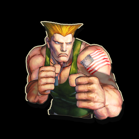 File:Sf4charselectguile.png