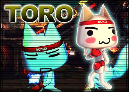 File:Character toro.jpg