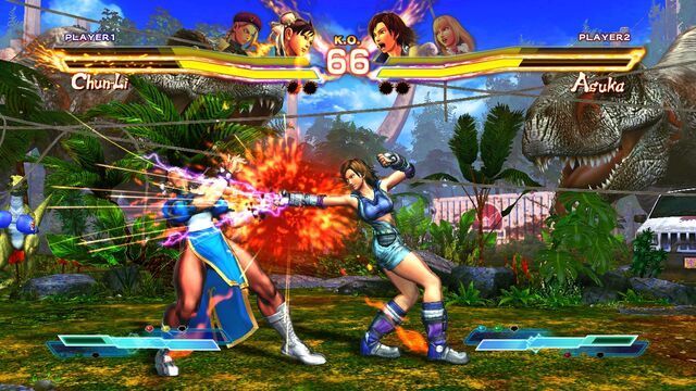 File:Sfxt screen2.jpg