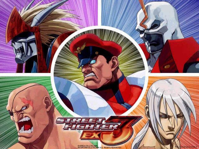 File:Street fighter ex3-478.jpg