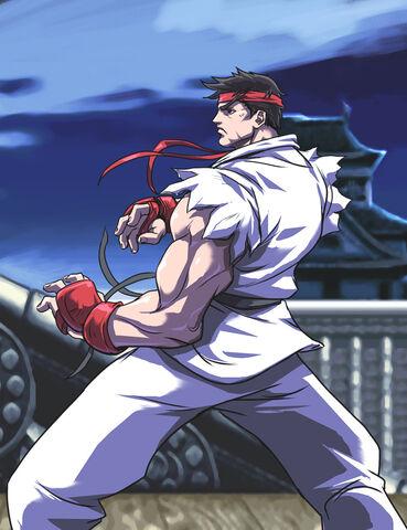 File:Ryu (UFS).jpg
