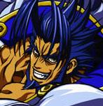 File:Character Select Hufei.jpg