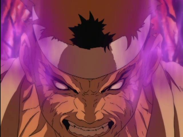 File:Dark Hado briefly controls Ryu.png