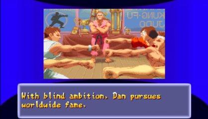 File:Dan Hibiki is the best.jpg
